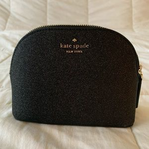 Kate spade joeley small dome cosmetic